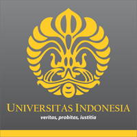 Logo Universitas Indonesiasia