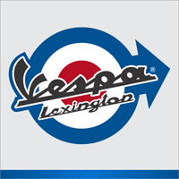 Vespa-Lexington-Logo
