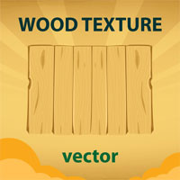 Wood-Texture-Vector-Gasinglab