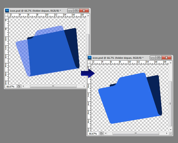 tutorial-photoshop-membuat-icon-download-langkah-2