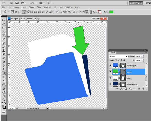 tutorial-photoshop-membuat-icon-download-langkah-3