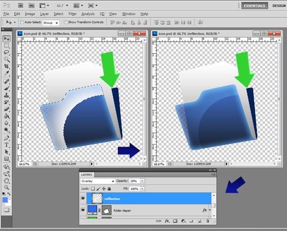 tutorial-photoshop-membuat-icon-download-langkah-5