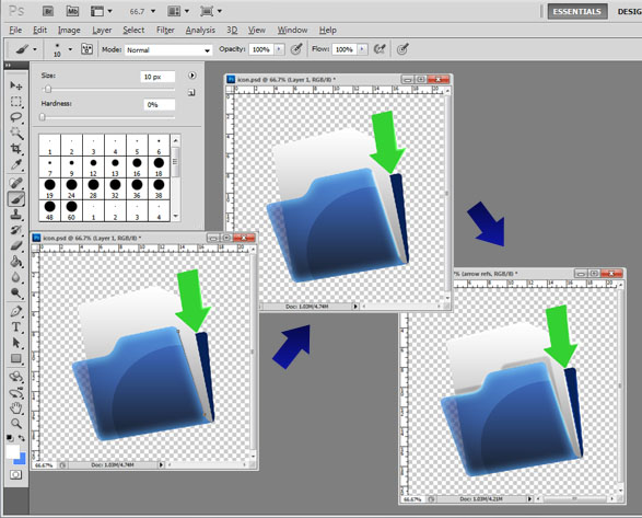 tutorial-photoshop-membuat-icon-download-langkah-6