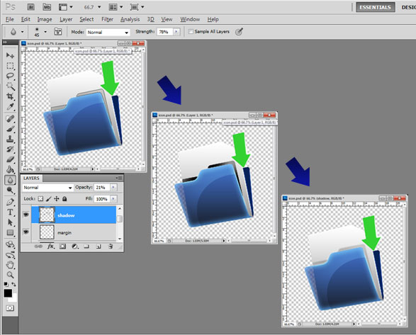 tutorial-photoshop-membuat-icon-download-langkah-7