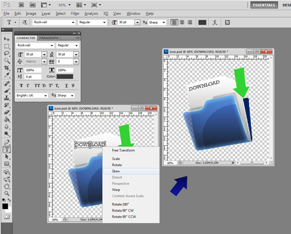 tutorial-photoshop-membuat-icon-download-langkah-8