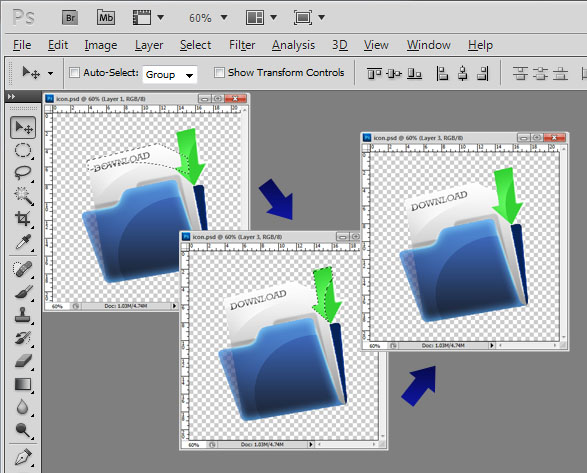 tutorial-photoshop-membuat-icon-download-langkah-9